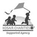 Kosair Charities